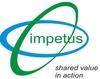 BEARINGS from IMPETUS TURNOMATICS