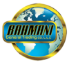 GENERATORS AND ALTERNATORS AUTOMOTIVE MFRS AND SUPPLIERS from BAHMANI GENERAL TRADING CO LLC