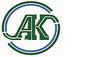 ADHESIVE TAPES from AHMAD&KHADIJA TRADING LLC