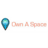 real estate from OWN A SPACE