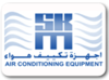 water cooled chillers from S.K.M. AIR CONDITIONING