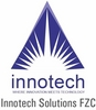 warehouse humidifier from INNOTECH SOLUTIONS