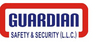 WEB DESIGNING from GUARDIAN SAFETY & SECURITY LLC