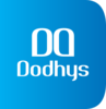 GAS CENTRAL SYSTEMS from DODHYS MEDICAL LIMITED (FZC)