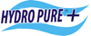 bottled water from HYDROPURE WATER PURIFIER