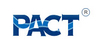 WATER TREATMENT CHEMICALS from PACT ENGINEERING FZE