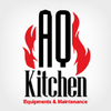 commercial kitchen equipments from AL QURESH KITCHEN EQUIPMENTS