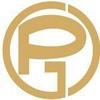 rfid reader from GLOBAL PERFUME INDUSTRIES