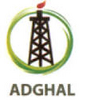 CONTAINERS MAINTENANCE AND EQUIPMENT from ADGHAL OILFIELD SUPPLIES LLC