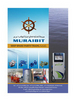 ELECTRIC EQUIPMENT AND SUPPLIES RETAIL from MURAIBIT SHIP SPARE PARTS TRADING LLC