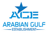 garage door operator from ARABIAN GULF DOOR EST