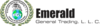 fans & ventilators industrial & commercial sales & services from EMERALD GENERAL TRADING LLC