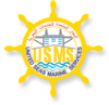 CHARGING VESSELS from UNITED SEAS MARINE SERVICES L.L.C.