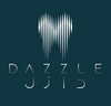MARBLE CARE from DAZZLE DENTAL CENTER