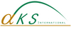 automation systems  from AAKSSS INTERNATIONAL SECURITY SYSTEMS LLC