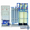 WATER TREATMENT CHEMICALS from WATER MASTER - WATER EQUIPMENTS LLC