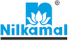 DECORATING MATERIAL SUPPLIERS from NILKAMAL INDIA LTD