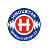 car care products & services from HINDUSTAN FERRO ALLOY INDUSTRIES PVT. LTD.