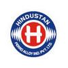 AIR CARGO SERVICES from HINDUSTAN FERRO ALLOY INDUSTRIES PVT. LTD.