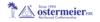 WEB DESIGNING from OSTERMEIER FZE