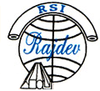 steel pipes from RAJDEV STEEL (INDIA)