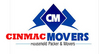 MOVERS PACKERS from DISCOUNT MOVING COMPANY IN ABUDHABI  056-2404748