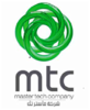 copper nickel pipe from MASTER TECH COMPANY