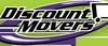 international movers and packers from DISCOUNT MOVERS PACKERS 056-2404748