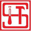 HAND TOOLS from SUPREME INDUSTRIAL TOOLS TRADING L.L.C