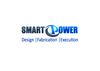 WEB DESIGNING from SMART POWER EXHIBITIONS
