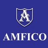 AIR CARGO SERVICES from AMFICO AGENCIES PVT. LTD.
