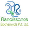FASTENERS INDUSTRIAL from RENAISSANCE METAL CRAFT PVT. LTD.