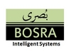 digital control valve from BOSRA TRADING
