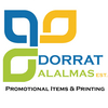 advertising gift articles from DORRAT ALALMAS
