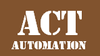 shutters automation from ACT