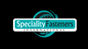 HAND TOOLS from SPECIALITY FASTENERS INTERNATIONAL