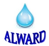 DOORS from AL WARD WATER TECHNOLOGY LLC