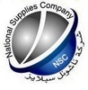 BEARINGS from NATIONAL SUPPLIES COMPANY