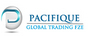 PAPER AND PAPER PRODUCTS MANUFACTURERS AND SUPPLIERS from PACIFIQUE GLOBAL TRADING FZE