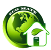 toilet renting from ECO MATE INTERNATIONAL