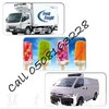 car care products & services from FRESH FREIGHTS REFRIGERATED TRANSPORT L.L.C