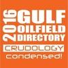 OIL FIELD CONTRACTORS