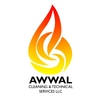 plumbing contractors from AWWAL CLEANING & TECHNICAL SERVICES LLC
