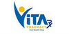 car care products & services from VITA PHARMACY