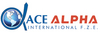 REMOVAL, PACKING AND STORAGE SERVICES from ACE ALPHA INTERNATIONAL FZE