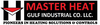FURNACES from MASTERHEAT GULF INDUSTRIAL CO. LLC