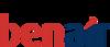 AIRCRAFT CHARTER from BENAIR AIRCONDITIONING CO. LLC