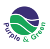 civil engineers contracting from PURPLE AND GREEN CONTRACTING LLC