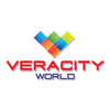 computer components from VERACITY WORLD