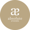 rental units from ABSOLUTE EVENTS